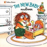 Mercer Mayer's Little Critter: The New Baby