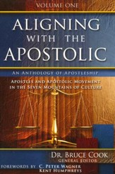 Aligning With The Apostolic, Volume 1