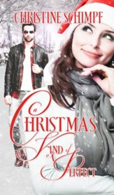 A Christmas Kind of Perfect - eBook