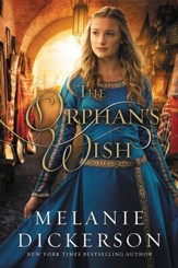 The Orphan's Wish - eBook
