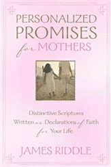 Personalized Promises for Mothers