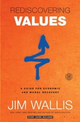 Rediscovering Values: On Wall Street, Main Street, and Your Street - eBook