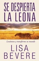 Se Despierta la Leona: Levantese y transforme su mundo - eBook