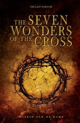 The Seven Wonders of the Cross, eBook