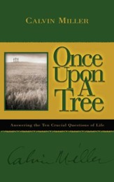 Once Upon a Tree - eBook
