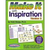 Make It with Inspiration 8