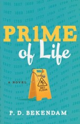 Prime of Life (slightly imperfect)