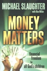 Money Matters: Participant's Guide