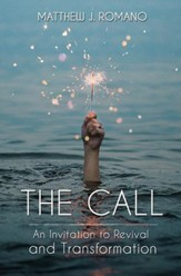 The Call: An Invitation to Revival and Transformation - eBook