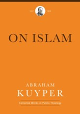 On Islam - eBook