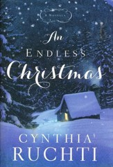 AN ENDLESS CHRISTMAS HC