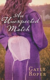 An Unexpected Match, Between Two Worlds Series #1