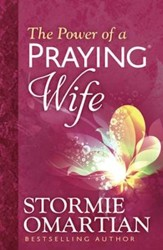 The Power of a Praying Wife - Slightly Imperfect