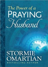 The Power of a Praying Husband, Deluxe Edition