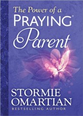 The Power of a Praying Parent, Deluxe Edition - Slightly Imperfect