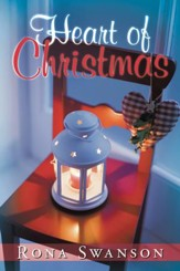 Heart of Christmas - eBook
