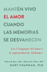 Manten vivo el amor - eBook