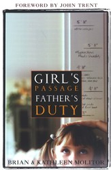 Girl's Passage: Father's Duty
