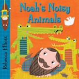 Noah's Noisy Animals