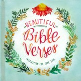 Beautiful Bible Verses: Inspiration for Your Soul