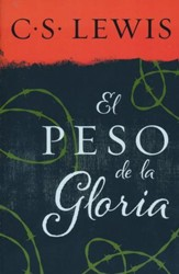 El Peso de la Gloria (The Weight of Glory)