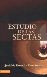 Estudio de las Sectas  (Understanding the Cults)