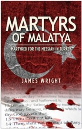The Martyrs of Malatya