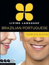 Living Language Portuguese, Complete Edition