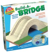 Build-A-Bridge
