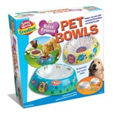 Best Friends Pet Bowls