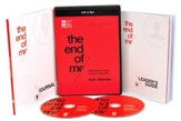 The End of Me Small-Group Study DVD Kit