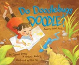Do Doodlebugs Doodle? Amazing Insect  Facts