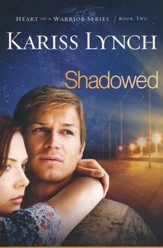 #2: Shadowed