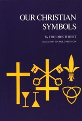 Our Christian Symbols