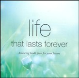Life that lasts forever