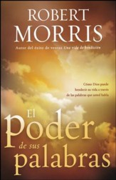 El Poder de sus Palabras  (The Power of Your Words)