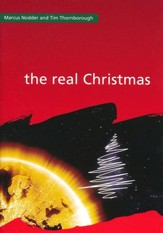 The Real Christmas