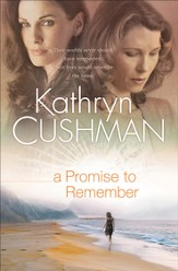 Promise to Remember, A - eBook