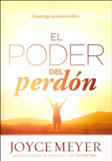 El Poder del Perdón  (The Power of Forgiveness)