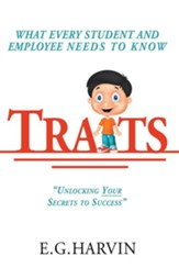 Traits: What Every Employer is Looking For
