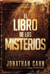El Libro de los misterios, The Book of Mysteries