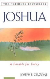Joshua: A Parable, Joshua Series