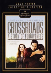Crossroads: A Story of Forgiveness (Hallmark Hall of Fame)