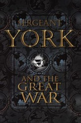 Sergeant York and the Great War