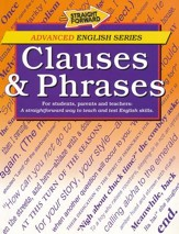 Clauses & Phrases (Large Edition)