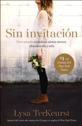 Sin Invitación  (Uninvited)