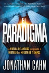 El Paradigma  (The Paradigm)