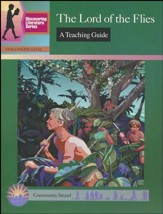Discovering Literature: The Lord of the Flies, Teaching Guide