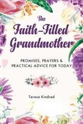 Faith-Filled Grandmother