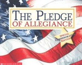 The Pledge of Allegiance, Special Commemorative Edition